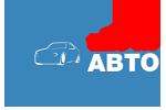 Интернет магазин автозапчастей и шумоизоляции ШумАвто